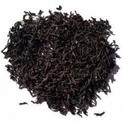 Китай Чун Ми Специальный органический чай
