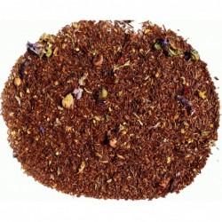 Assam Sewpur TGFOP organic