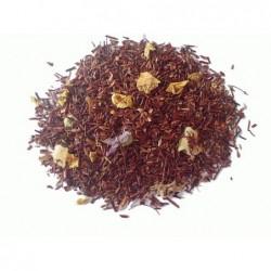 Assam Malty FTGFOP organic
