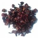 Ceylon Uva Highland organic