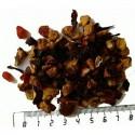 Anise seeds, whole, organic