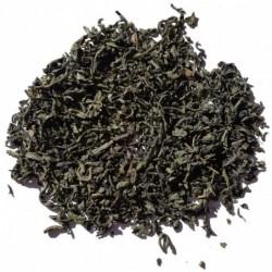 Дарджилинг Зеленый FTGFOP органический чай