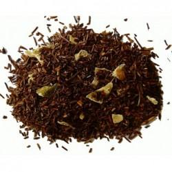 Rooibos Choco-Mint, organic