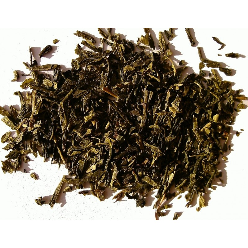 Cotton tea filter XL