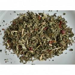 Rosehip, organic