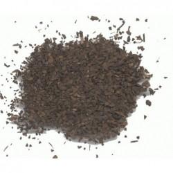 Nilgiri Tiashola FOP organik