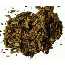 teeli best® M, permanent tea filter made of stainless steel