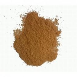 teeli best® L, filtro permanente di tè, acciaio temperato