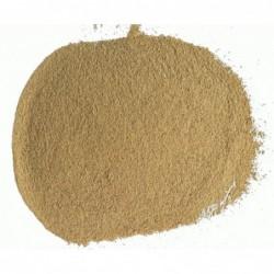 Cardamom, ground, organic