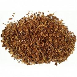 100 filtri di tè di carta, teeli flip® S