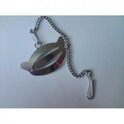 Witch Tea