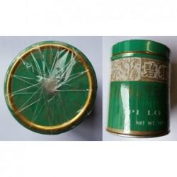 Filtro di tè di cotone, XL