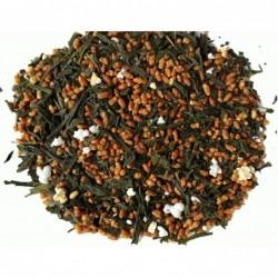 Ямайка, йогических чай, органик