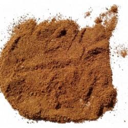 Vata Ayurveda-Tee bio, 15 Tb, 30 g