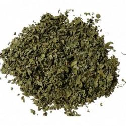 Pitta Tee bio, 15 Teebeutel, 30 g