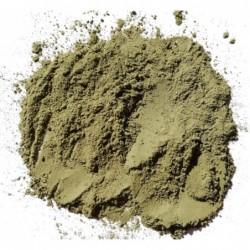 Kapha-Tee bio, 15 Teebeutel, 30 g