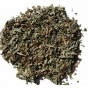Yogi-Tee® Atem Tee bio, 17 Teebeutel, 30,6 g