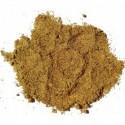 Yogi-Tee® Nach dem Essen bio, 17 Tb, 30,6 g (Digestiv)