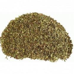 Mutluluk Yogi-Çay®, Ayurveda, organik, 17 poşetleri