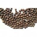 Yogi-Tee® Glücks Tee bio, 17 Teebeutel, 30,6 g