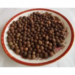 Yogi-Tee® Halswohl Tee bio, 17 Teebeutel, 30,6 g