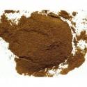 Yogi Tee® Ingwer Hibiskus bio 17 Tb, 30,6 g