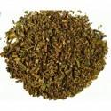 Yogi-Tee® Ingwer Zitrone bio 17 Tb, 30,6 g