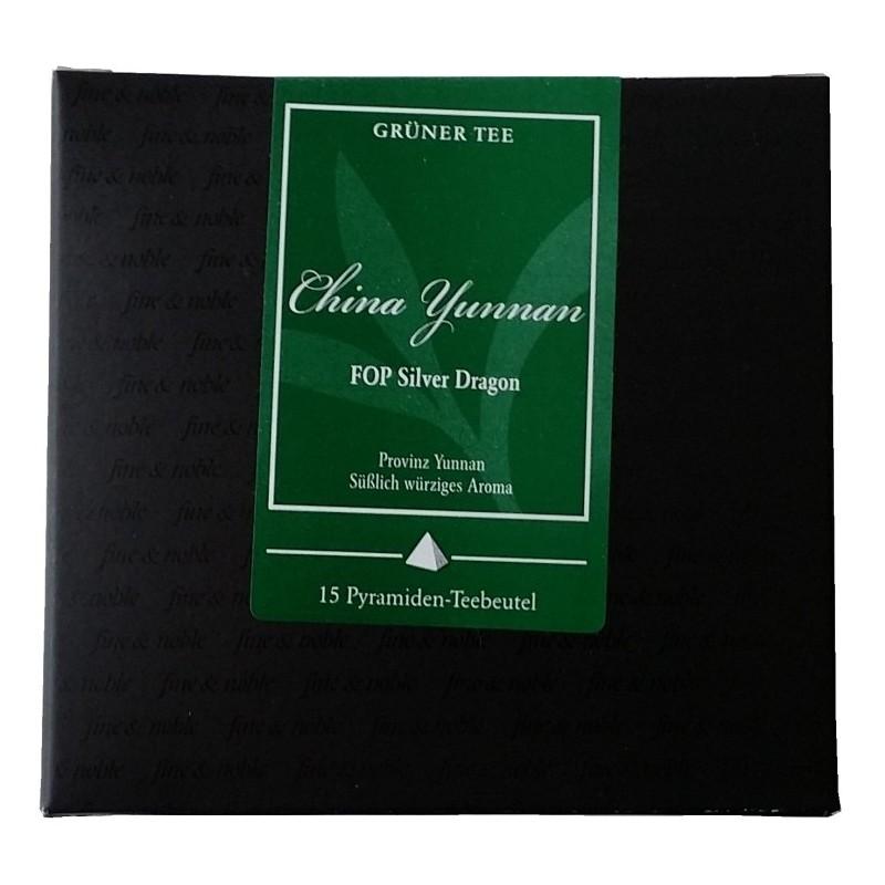 Yogi-Tee® Lebensfreude bio, 17 Teebeutel, 30,6 g