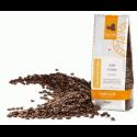 Yogi-Tee® Regenwetter bio, 17 Teebeutel, 30,6 g