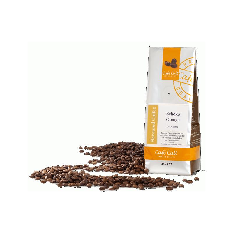 Yogi-Tee® Ruhe Tee bio, 17 Teebeutel, 30,6 g