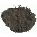 Yogi-Tee® Wohlfühl Tee bio, 17 Teebeutel, 30,6 g