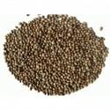 Yogi Tee® Frauen Power bio, 17 Teebeutel, 30,6 g