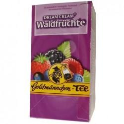 100 paper tea filters, teeli flip® S