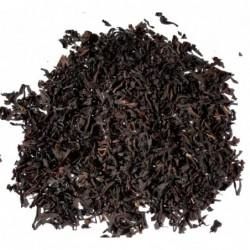 Tuareg tea, organik