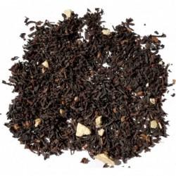 Ceylon Dimbula organik