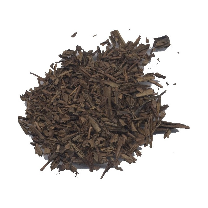 Yerba Maté Choco, organic