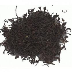 Ceylon Highgrown FOP organik