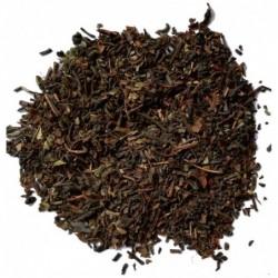 Rooibos Choco-Vanilla Chai, органик