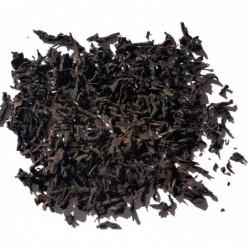 Rooibos Chai, органик