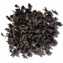 Anise seeds, whole, organik