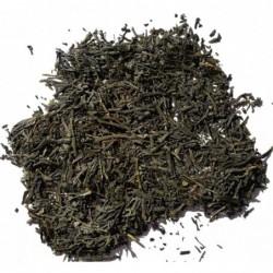 Rooibos Earl Grey, organic