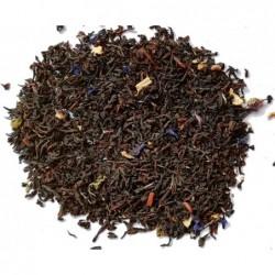 Ceylon Storefield organik