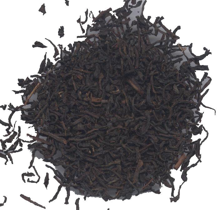 100-g-English-Breakfast-black-tea-n349-xa